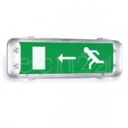Smartwares Safety Orientierungs Notfallbeleuchtung NV82