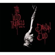 Brandon Boyd - The Wild Trapeze (0886977429422) (1 CD)