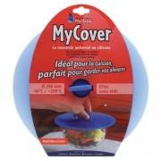 MyCover 29cm szilikonfedő