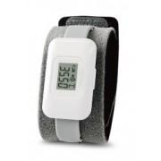 Termometru monitorizare continua TD-1035 - pt. copii intre 6 luni si 3 ani