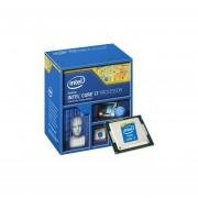 Procesador Intel Core i7 4790 3.6 GHz Quad Core 8 MB Socket 1150-Plata