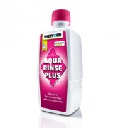 Odorizant de igienizare toalete AQUA RINSE 400ml