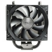 Ventilateur processeur Arctic Freezer 13 Limited Edition - (pour socket Intel 1366, 1150, 1151, 1155, 1156, 775 et AMD FM2+, FM2, FM1, AM3+, AM3, AM2+, AM2, 939, 754)