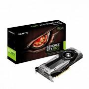 Gigabyte GeForce GTX 1070 8GB Founders Edition /GV-N1070D5-8GD-B/