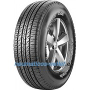 BF Goodrich Long Trail T/A Tour ( P255/70 R16 109T ORWL )