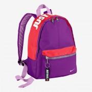 Mochila Nike Ba4606-588 Young Athletes Classic