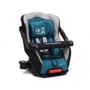 Scaun Auto Copii 9-18 Kg MONI Babyguard Albastru