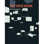 The Grid Book by Hannah B. Higgins