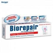 Biorepair Desensibilizare Rapida x 75ml