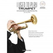 Carl Fischer - I used to play Trumpet