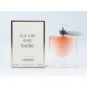 Lancome La Vie Est Belle edp 75 ml - Lancome La Vie Est Belle edp 75 ml