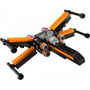 Lego 30278 - Poe's X-Wing Fighter