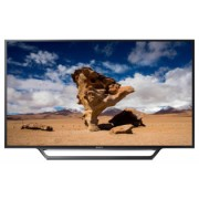 Televizoare - Sony - TV Smart LED Sony Bravia, 80 cm, 32WD600