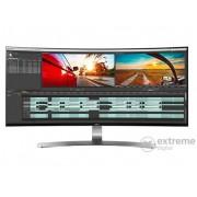 Monitor LG 34UC98-W 21:9 IPS LED