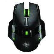 Razer Ouroboros Elite Ambidextrous Gaming Mouse (RZ01-00770300-R331)