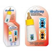 Indicator temperatura pentru biberon Idealtemp