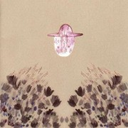 Devendra Banhart - Smokey Rolls Down..- Ltd.- (0634904128326) (1 CD)