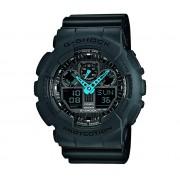 Мъжки часовник Casio GA-100C-8AER GA-100C-8AER