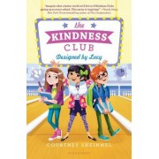 The Kindness Club Book 2
