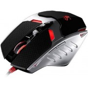 Mouse A4Tech Gaming Bloody Terminator TL8A (Negru)