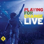 Playing For Change - Playing For Change+ Dvd (0888072319745) (2 CD)