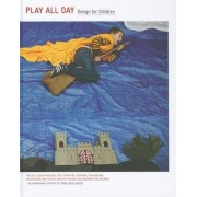 Play All Day by Sven Ehmann