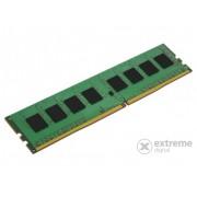 Memorie Kingston Client Premier 8GB DDR4 2133MHz Single Rank