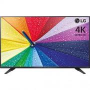 SMART TV 49 LG 4K ULTRA HD USB WIFI HDMI CONVERSOR DIGITAL UPS UHD