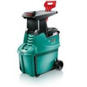 Tocator silentios de resturi vegetale Bosch AXT 25 D