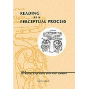 Reading as a Perceptual Process by A. Kennedy