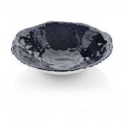 IVV Bowl Diamante 33 cm Azul Ivv