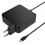 CABLE ALARGADOR USB 2.0 EQUIP