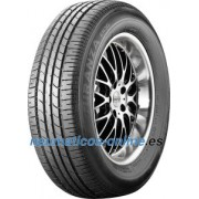 Bridgestone Turanza ER 30 ( 245/50 R18 100W *, con protector de llanta (MFS) )