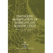 Transgenic Modification of Germline and Somatic Cells by R. B. Flavell