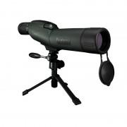 Bushnell Spektiv Trophy XLT 15-45x50mm, Geradeeinblick