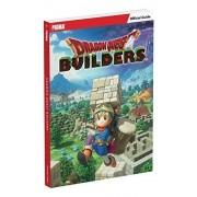 Ken Schmidt Dragon Quest Builders