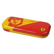 Roller Ferrari Fernando Alonso