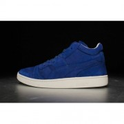 Puma Boris Becker blue
