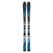 【大型商品220】ハート Hart メンズ スキー 板 Circuit Circuit MT 7 Series SK51016051 8216