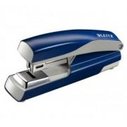 Capsator capsare plata LEITZ 5505