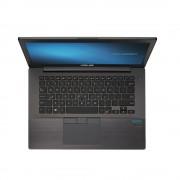 """Notebook Asus PRO B8430UA, 14"""" Full HD, Intel Core i7-6500U, RAM 8GB, SSD 256GB, Windows 10 Pro"""