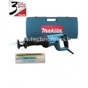 Makita JR3050T Orrfűrész