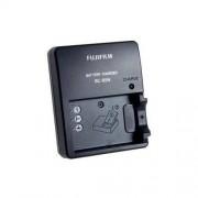 Fujifilm BC-65N do NP-95