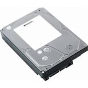 HDD Verbatim 2TB SATA3 3.5inch 7200RPM
