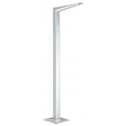 Pipa cada montare pe pardoseala Grohe Allure Brilliant-13301000
