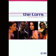 The Corrs - Live at Lansdowne Road (0085365312029) (1 DVD)