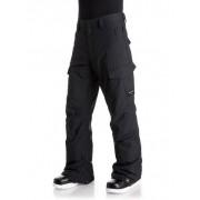 Quiksilver Сноубордические штаны Porter Ins