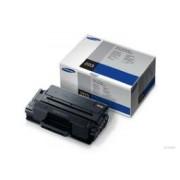 > TONER PE.LASER MONO SL-M3320 SL-M3370 SL-M3820 SL-M3870 SL-M4020 SL-M4070 3000PG (unit