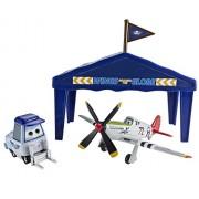 Piani Disney - Disney Toy Piano Aerei Aerei (Mattel CKY06)