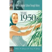 The 1950s by William H. Young